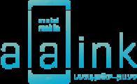alalink レンタル携帯アーラリンク